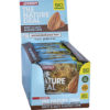 The Nature Deal Sweet & Salty Cookie  50g